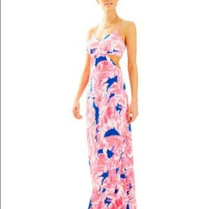 Lilly Pulitzer Linley